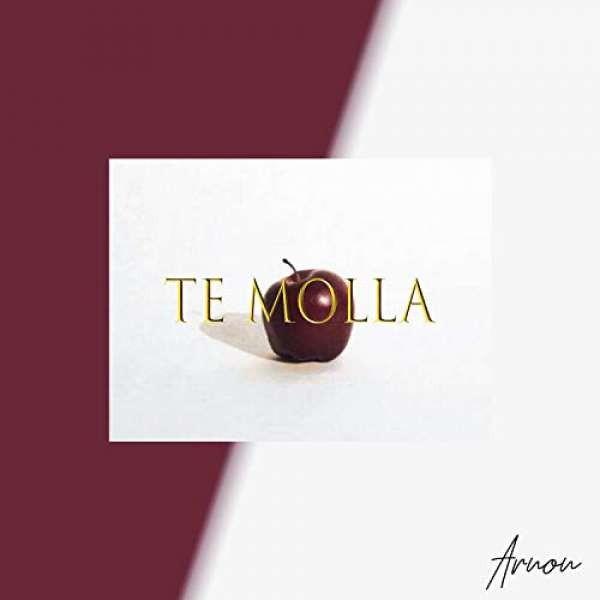 دانلود آهنگ Te Molla
